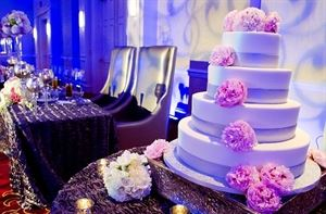 LoveLock Events