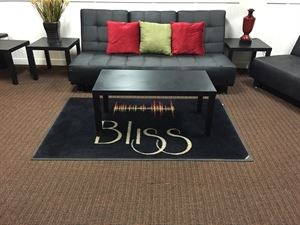 Bliss Reception Hall