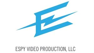 Espy Video Production, LLC