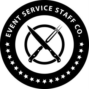 Event Service Staff Co.
