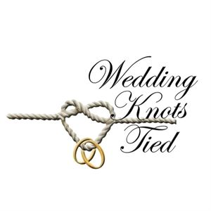 Wedding Knots Tied