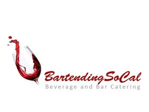 BartendingSoCal Bar Catering - San Diego