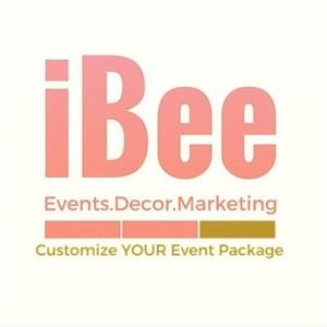 iBee Events, LLC