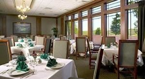 Magnolia Dining Room, Montgomery Marriott Prattville Hotel & Conference Center at Capitol Hill, Prattville