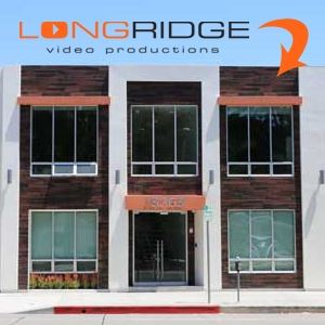 Longridge Video Productions