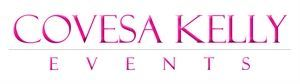 Covesa Kelly Events