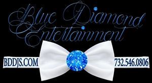 Blue Diamond DJ Entertainment