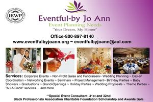 Eventful-by JoAnn