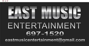 East Music Entertainment