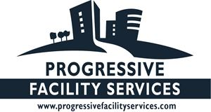 Progressive Facility Services