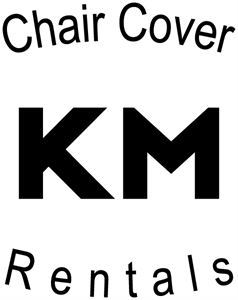 KM Chair Cover Rentals