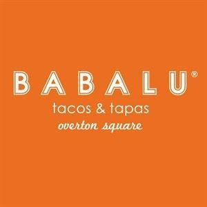 Babalu tacos and tapas Overton