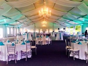 Willow Brook Special Events Center