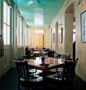 Fish Restaurant Charleston Sc Menu Lunch