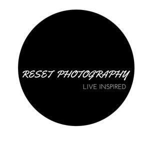 Reset Photography