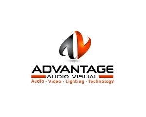 Advantage Audio Visual