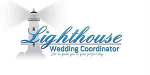 Lighthouse Wedding Coordinator