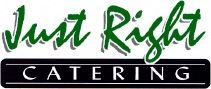 Just Right Catering Ltd