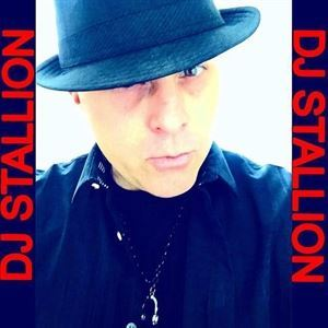Dj Stallion Entertainment