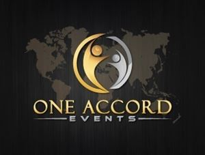 One Accord Events, LLC