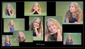 Children Photography In Kyle,TX