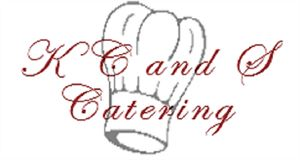 K C and S Catering