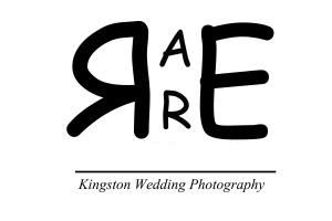 RARE Photography Kingston