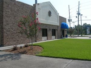Cypress Garden / Marrero Lions Club