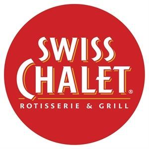 Swiss Chalet West Kelowna