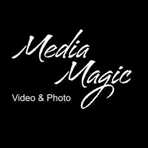 Media Magic Video Productions