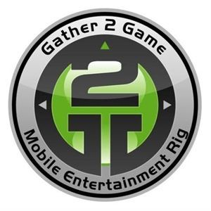 Gather 2 Game