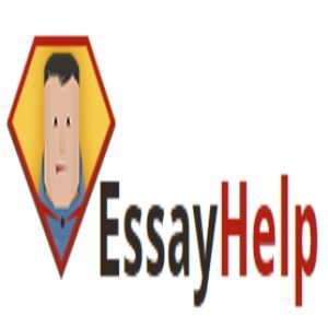 essayhelp If your words will be write my essay for money, our response will be prompt execution of the order, its execution and the best authors sending you.