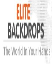 Elite Back Drops