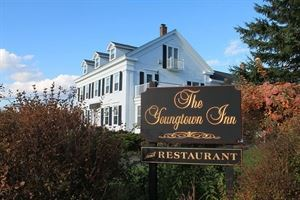 Youngtown Inn & Restaurant