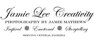 Jamie Lee Creativity -Photography by Jamie Mathews