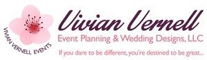 Vivian Vernell Event Planning & Designs, LLC
