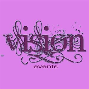 Vision Events