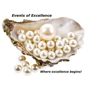 Events of Excellence