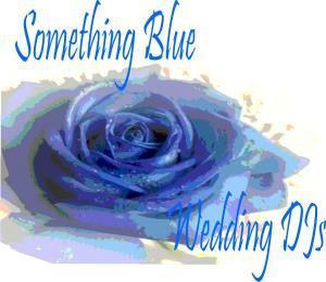 Something Blue Wedding DJs - Toronto
