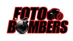 FotoBombers photo booth rentals