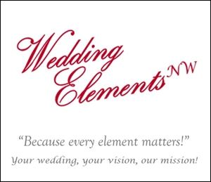 Wedding Elements NW