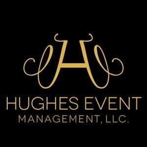 Hughes Event Mangement LLC