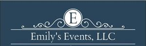 Emily's Events, LLC