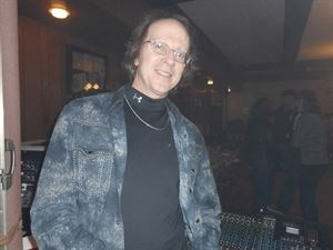 DJ Powerplay