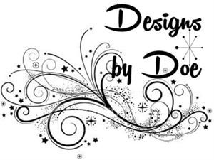 Designs By Doe