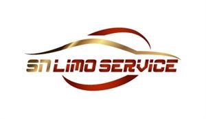 SN Limo Service