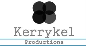 Kerrykel Productions
