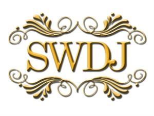 Seattle Wedding DJs