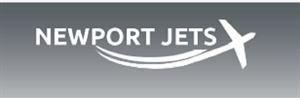 Newport Private Jet Charter