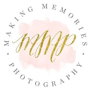 Making Memories Photography
